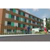 1 & 2 bed brand new apartments - ideal investment properties