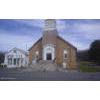 Large Church Building For Sale In Pennsylvania - $99,000
