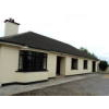 4 Bed Bungalow on 1.8 acres