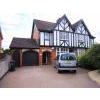 NO CHAIN: Highly Individual, Immaculately Presented Non-Estate 3-bed Semi