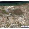 2 PLOT OF LAND FOR SALE ECUADOR_MANTA CLOSE TO INTERNATIONAL ELOY ALFARO AIRPORT