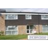3 bedroom terraced house for sale in a sought after location in Stevenage