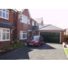 Awel-y-mor, Birchgrove, 5 Bed Detached House With Double Garage, X-large Conservatory, Park 6+ Cars