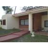 BEAUTIFUL NEW HOUSE FOR SALE IN EL PINAR, URUGUAY