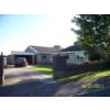 DETACHED 4 BEDROOM BUNGALOW IN WALES HENGEOD With 150 square meters of level living space with panoramic views
