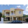 House for sale in Puerto Plata, Dominican Republic
