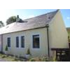 2 BEDROOM COTTAGE LEADHILLS, LANARKSHIRE/DUMFRIES AND GALLOWAY - HOLIDAY COTTAGE OR LOVELY HOME.