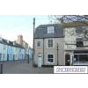 3 Storey Harbour Side Cottage, situated in Hope Square, Weymouth