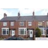A well presented 3 bedroom mid terrace family home