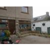 3 or 4 bedroomed semi detached HOUSE