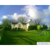 4 bed Detached House, Stunning Views, Shirenewton, Monmouthshire NP16