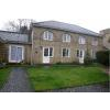THREE BEDROOM MEWS HOUSE FOR SALE IN KESWICK HALL, NORWICH