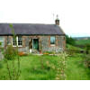 Traditional Country Cottage For Sale in Scotland