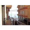 Sliema: Spacious 3 bedroom Apartment with side seaviews for sale