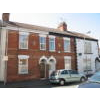 Attractive 3 Bedroom Terraced in West Hull
