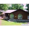 Water Fronting Hobby Farm/Cottage For Sale
