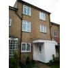4 Bedroom Town House for Sale in Essex