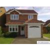 3 Bedroom Detached House Leicester Forest East