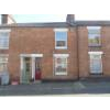 Modernised 2 Bedroom Terrace Kettering Northants