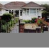 Three Bedroomed Bungalow