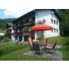 Attractive Austrian chalet with 5 letting apartments excellent business