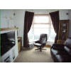 LOW PRICE 3 Bed house, Hull �1000 Cashback