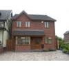 4 Bed New Build Detached House