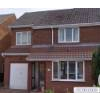 3 BEDROOM SEMI DETACHED HOME IN BOLLINGTON  CHESHIRE