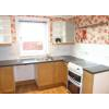 2 Bed End Terrace - Ideal 1st Time buy or, Buy-to-let Opportunity