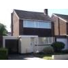 3 Bedroom Detached House with No Forward Chain