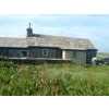 One bedroomed stone cottage for sale or rent Westray, Orkney